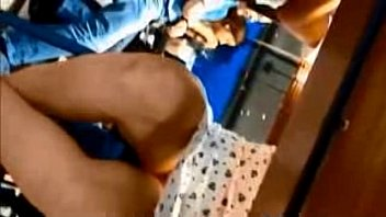 seoras en mini vestidos India aunty cheat