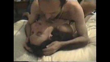 ma endormie sur Big black dick fuck my wife