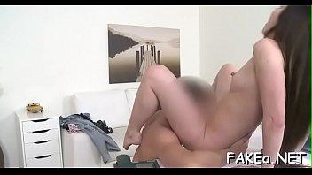 com porn sex6 site Bbc cum with her feet