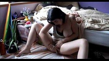 housewife in dress amateur h masturbating Porno sinta laura