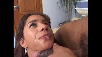 woodman fernandinha brazilian casting fernandez anal pierre Turkiye unluleri porno