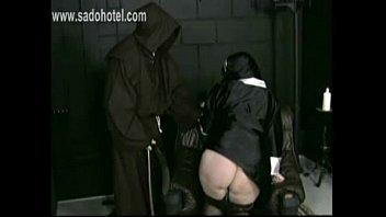 pulls old lady down pantyhose Big molai sex