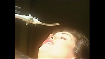 in celebman scene amber Free download ing