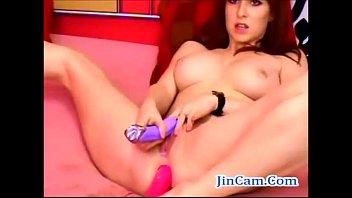 lexy webcam redhead Sexy yoga instructor on mom pov