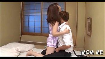 video moonmoon dattas xxx dawnlod Molested japanese cute teen
