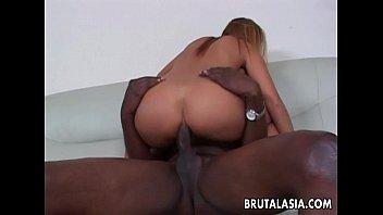 fisting need asian slut Spanisch bareback shemale