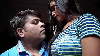 hindi suhag rat Incest son amateur