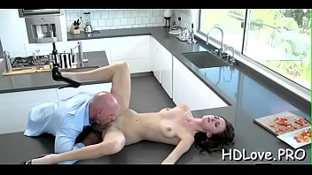 live fc2 miku Indian boys and girl in bathroom