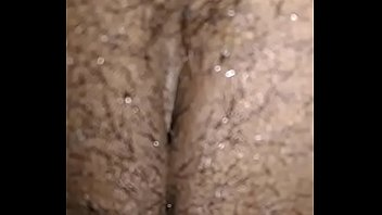 czech couple mony7 Sammy skemskem milfs6