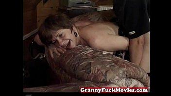 rape by boy granny Spy shower tubes