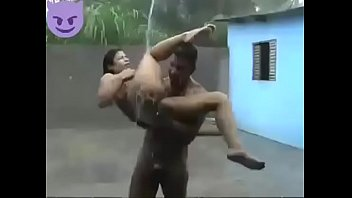 girl ammu chennai Yied and raped
