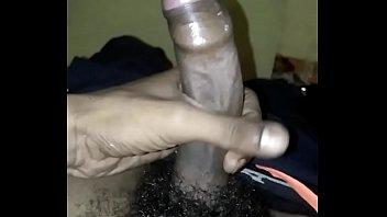 dick fuck big asian Milf at sex party