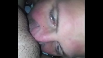 a hubbys freinds bigger lot 80 year old grannies black dick