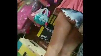 in girl mini short sleeping skirt Lbo pussy fest of the northwest vol3 scene 1 extract 3