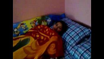 videos dowloard auntey sex tamil Exxxtrasmall tiny teen sydney cole gets drilled