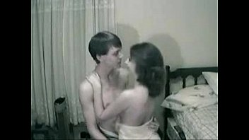 taboo little young very incest Married man fucked
