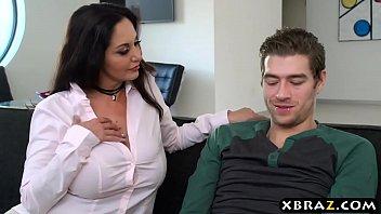 cock mom big incest fantasy blowjob son Drunk firsttime lesbians homemade