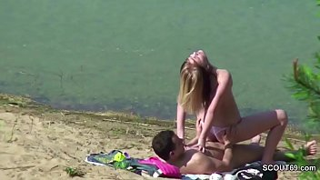 13 compilation german couples Myhotsite net desi indan scandals