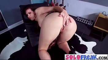 dildo fuck use you me dont to why this Black lesbians strap on fuck