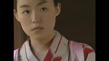 diperkosa japanes ngentot Malay sabah porn