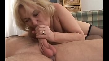 black grannies fucked old Angry mad after creampie