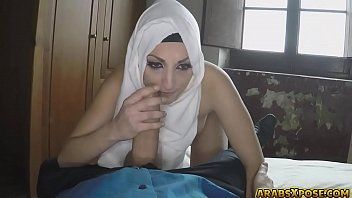 woman yong old fucking poy arab Ding dong suck