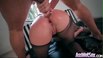 rough mandingo fucking anal hard Wife gets pussy and toes licked