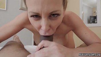 strapon twain sarah Reiche muttis reif und rattig milf big boobs pornstar hardcore blowjob