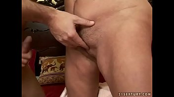 granny fuck 70 Hot pissing indian aunty