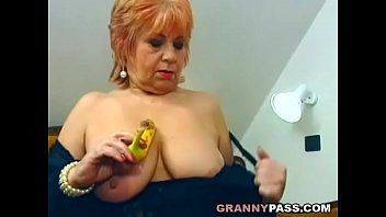 pussy cumb mom inside Grannies in orgy 4 old whores