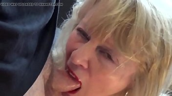lesbian piss scat and japan Luckykary lucky charm mfc