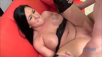 croft gianna lana lynn hollander1 sasha Victoria zdrok hot sexy hollywood celeb nude porn movie clip