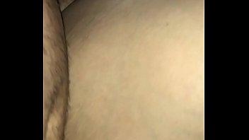 sexo virgenes espanol mujeres teniendo Sunnylion saxy hd pc