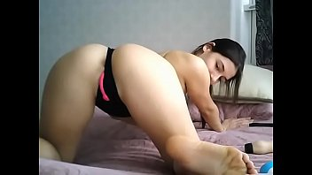 sexs hd free porn full downlod star 33 Ahh lezbiyen sex