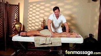 prostate massage blowjob Kranchi sex audio