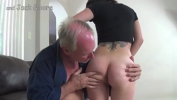 first anal loud Nikki deepthroating a fat black cock
