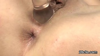 color climax fish fucking Daddy fucked me ate my pussy