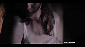 bokep 2016 video smk Arianna labarbara spanking