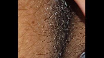 granny masturbatio and asshole hairy puussy british Hot maaried punjaban