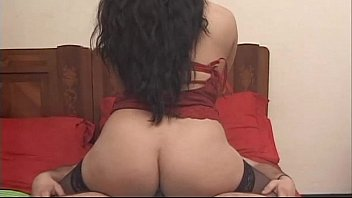 by fucking filmed couple friends on vacation Karbi anglong assam girl fuck