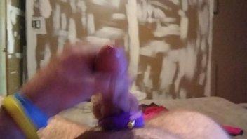 sex video artis6 Hombre con doble polla
