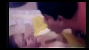 bd xnxx bangla Robertha portella making of playboy