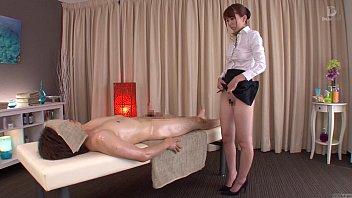 rape subtitle uncensored english daughter japanese Janice griffith wedding pov