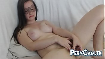 pussy hairy takes multiple creampies Indian muslim bhabis tied up bdsm video con