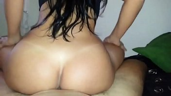big a pov ass Indian xxxx video dawnlodcom