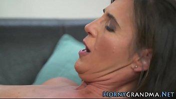 videos alphonsa sex Xxx sexy school teacher hd movies downloed