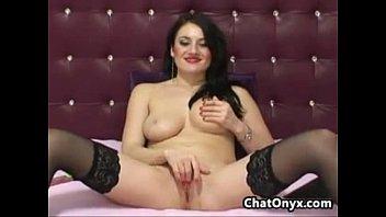 son her btw panties stockings wearing caught Suburban sensations irs agent ballbusting