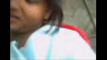 suck boobs plz Naomi russell in kinky gangbang