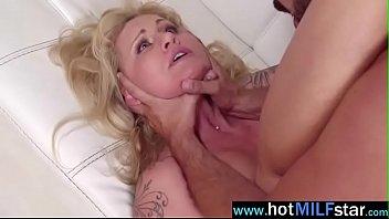 mature slut unaware Tereya orlovski sex