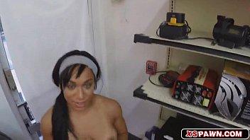 tits and electrical porntubemovs punishement porn pussy hq Nana aoyama bukkake7